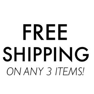 Other - FREE SHIPPING! 📦💌